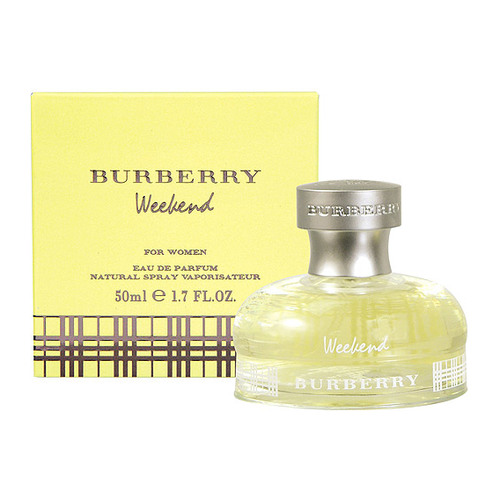 Burberry Weekend Woman Eau de Parfum 30 ml
