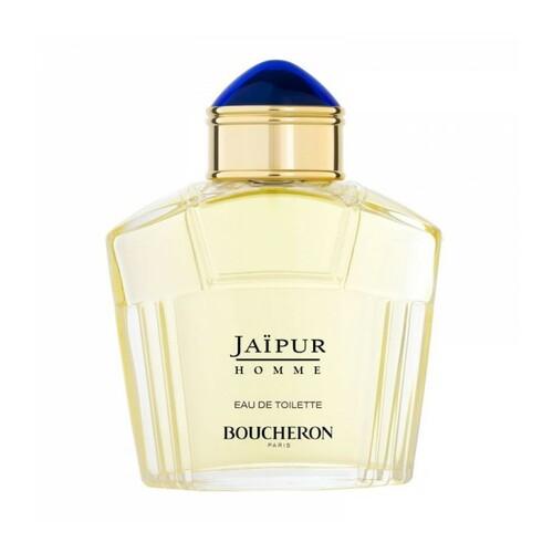 Boucheron Jaipur Homme Eau de toilette 100 ml