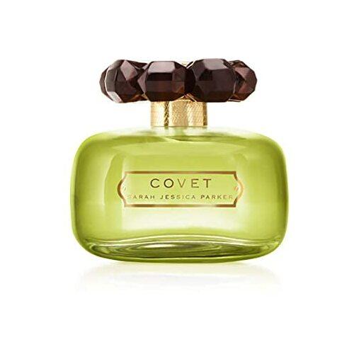 Sarah Jessica Parker Covet Eau de parfum 100 ml