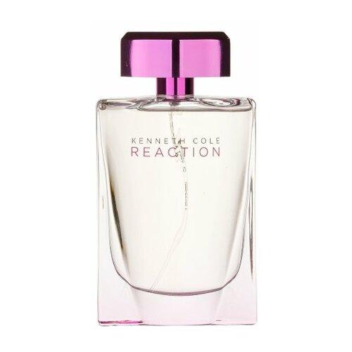 Kenneth Cole Reaction Eau de parfum 100 ml