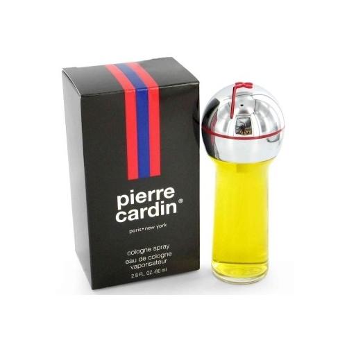 Pierre Cardin Agua de colonia