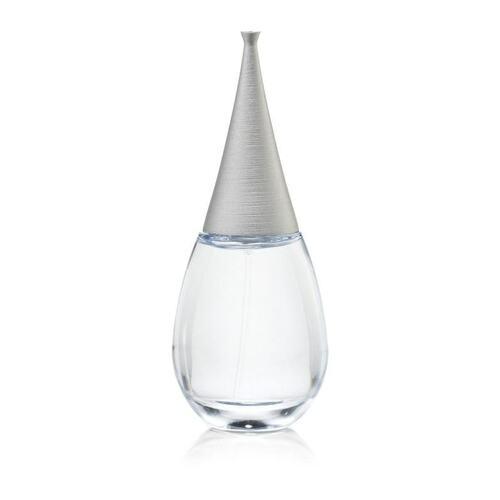Alfred Sung Shi Eau de parfum 100 ml