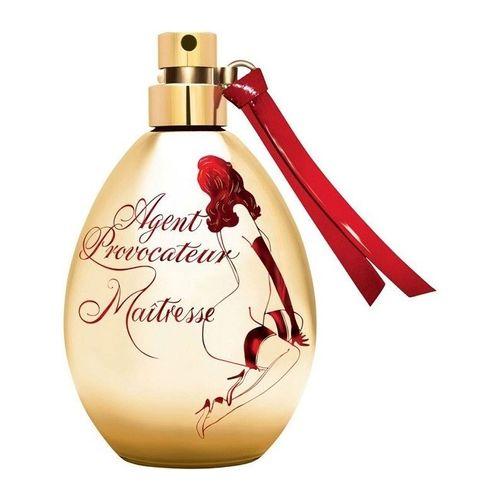 Agent Provocateur Maitresse Eau de parfum