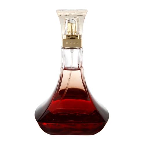 Beyonce Heat Eau de parfum 100 ml