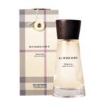 Burberry Touch Eau de parfum 100 ml