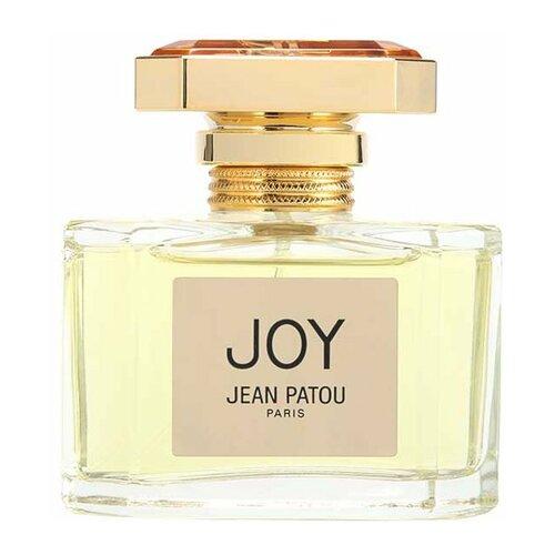 Jean Patou Joy Eau de Toilette 75 ml