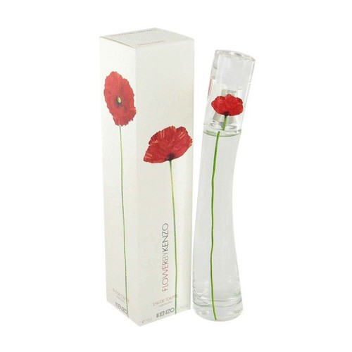 Kenzo Flower Eau de Parfum Refillable 30 ml