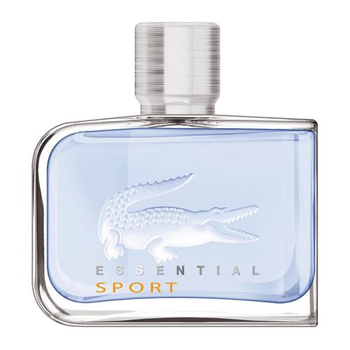 Lacoste Essential Sport Eau de Toilette 125 ml