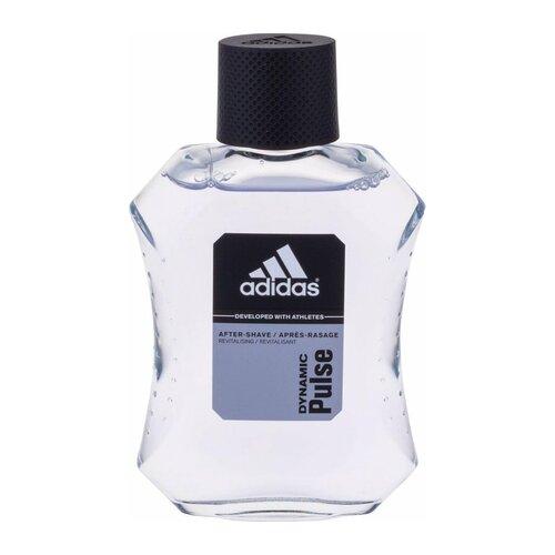 Adidas Dynamic Pulse Loción after shave 100 ml