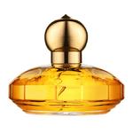 Chopard Casmir Eau de parfum