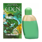 Cacharel Eden Eau de parfum 30 ml