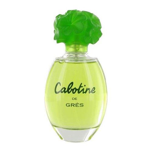 Gres Cabotine Eau de parfum 100 ml