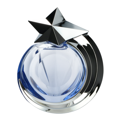 Mugler Angel Eau de toilette Refillable 80 ml