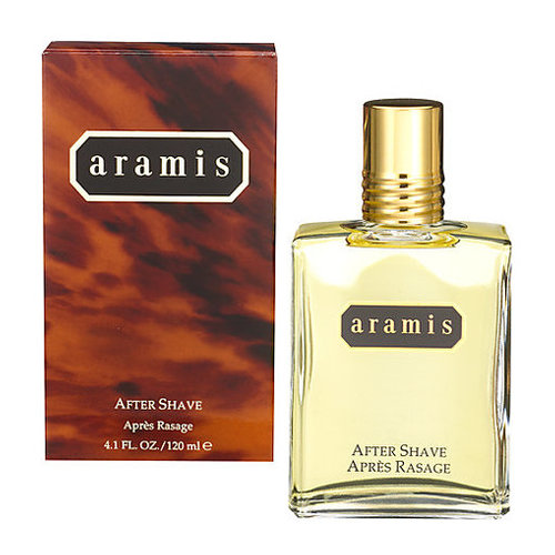 Aramis Aftershave 120 ml
