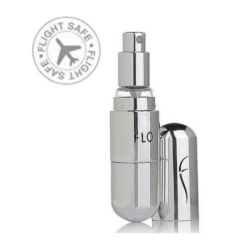 FLO Parfumzerstäuber