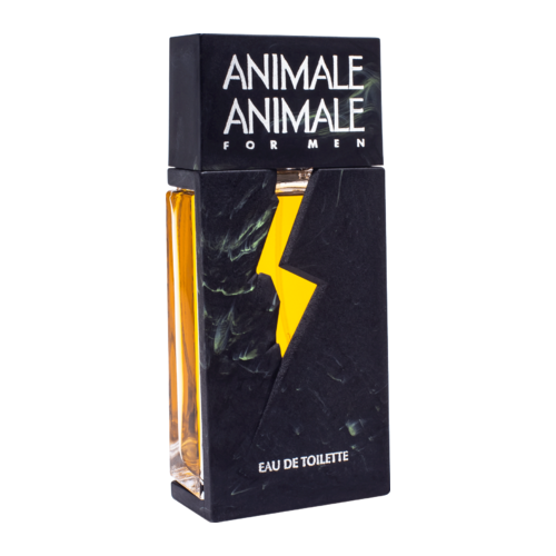 Animale Animale for men Eau de toilette 100 ml