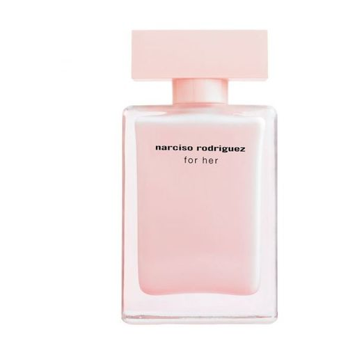 Narciso Rodriguez For Her Eau de parfum 50 ml