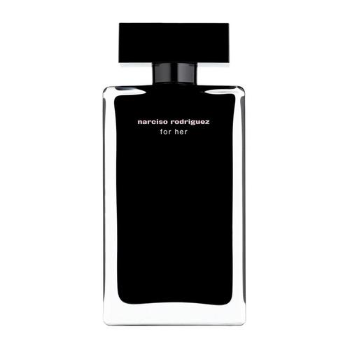Narciso Rodriguez For Her Eau de toilette 100 ml