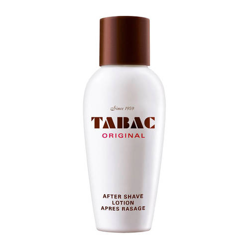 Tabac Original Aftershave