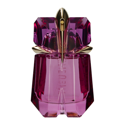 Mugler Alien Eau de Toilette 30 ml