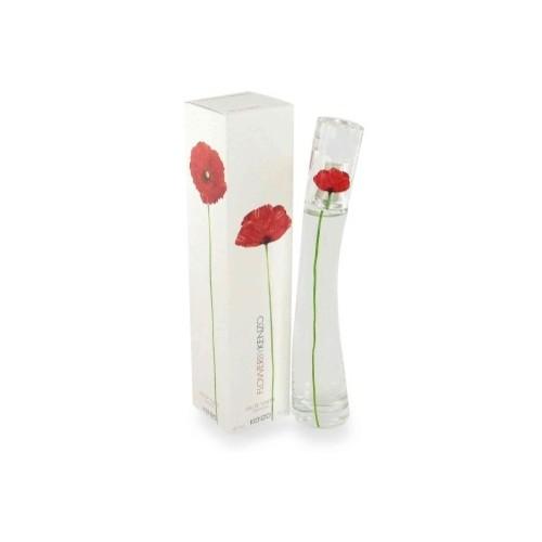 Kenzo Flower Eau de Toilette 100 ml