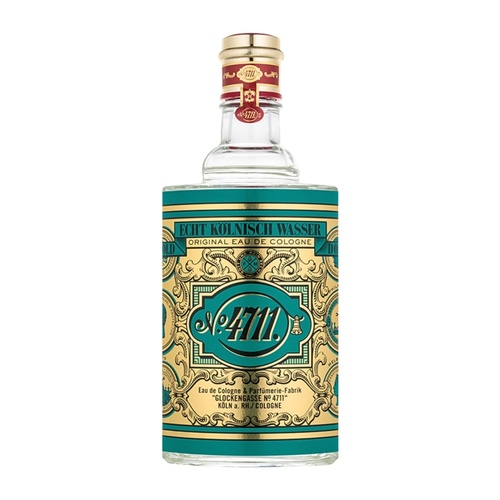 4711 Eau de Cologne 150 ml