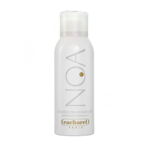 Cacharel Noa Desodorante 150 ml