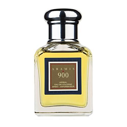 Aramis 900 Herbal Eau de cologne 100 ml