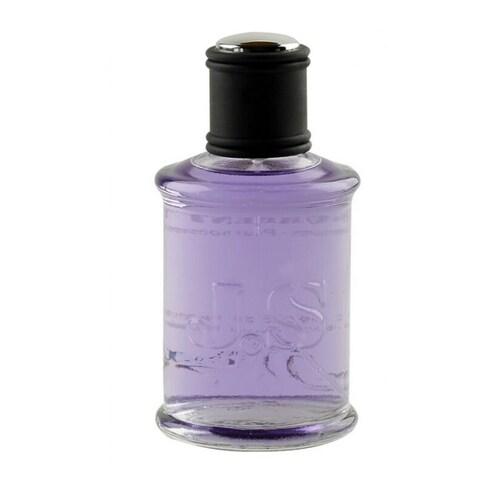 Jeanne Arthes Joe Sorrento Eau de Parfum 100 ml