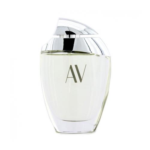 Adrienne Vittadini Av Eau de parfum 90 ml