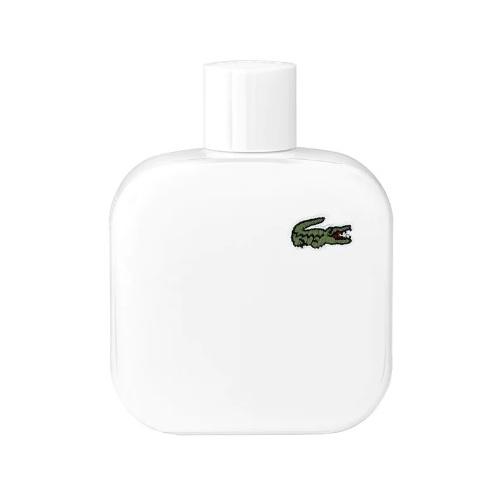Lacoste Eau De Lacoste L.12.12 Blanc Eau de toilette