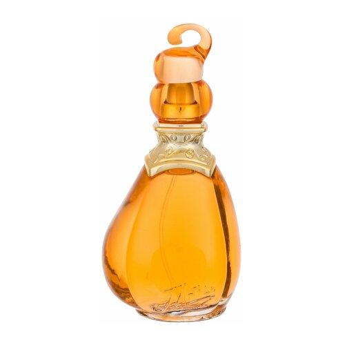 Jeanne Arthes Sultan Woman Eau de parfum 100 ml