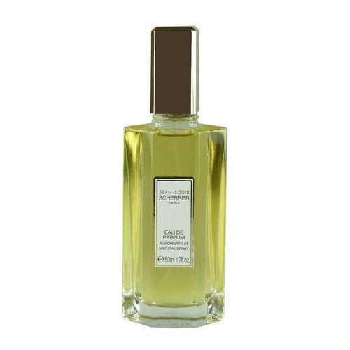 Jean Louis Scherrer Eau de parfum 50 ml
