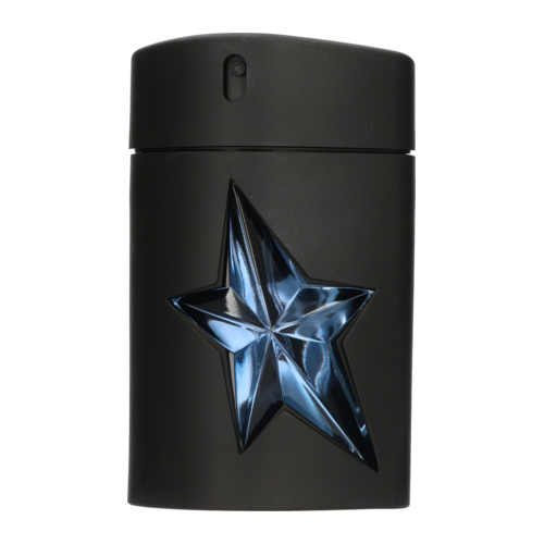 Mugler A Men Eau de toilette 100 ml