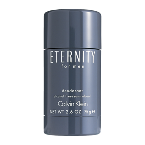 Calvin Klein Eternity Men Deodorant 75 ml