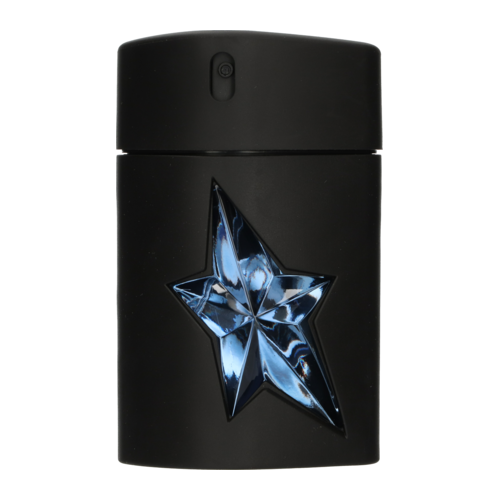 Mugler A Men Eau de toilette 50 ml