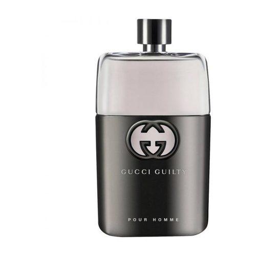 Gucci Guilty Pour Homme Eau de toilette 90 ml