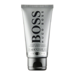Hugo Boss Boss Bottled After shave balm 75 ml