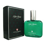 Visconti Di Modrone Acqua Di Selva Aftershave 100 ml