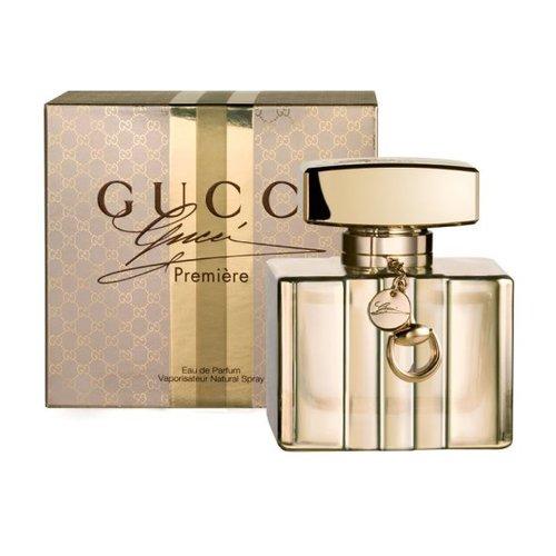 Gucci Premiere Eau de parfum 50 ml