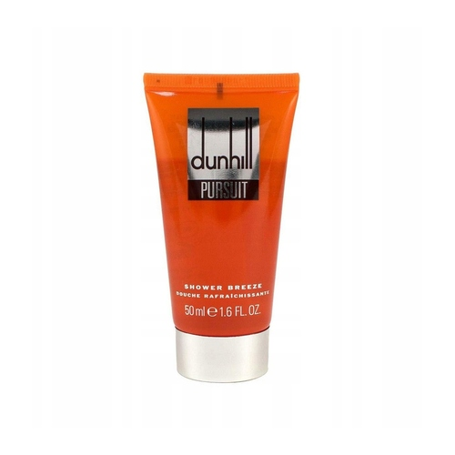 Alfred Dunhill Pursuit Showergel 50 ml