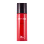 Christian Dior Fahrenheit Deodorant 150 ml