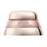 Shiseido Bio-performance Super Restoring Cream 50 ml