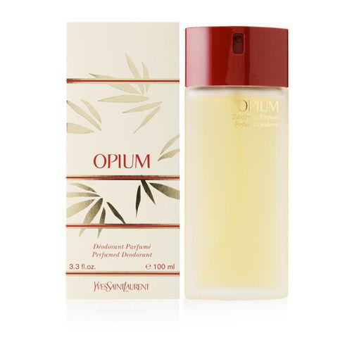 Yves Saint Laurent Opium Deodorant 100 ml