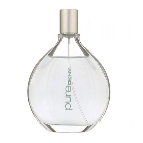 Donna Karan Pure DKNY A Drop of Verbena Eau de parfum 100 ml