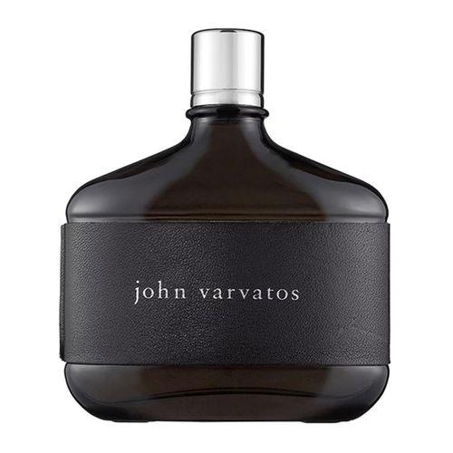 John Varvatos Eau de toilette 125 ml