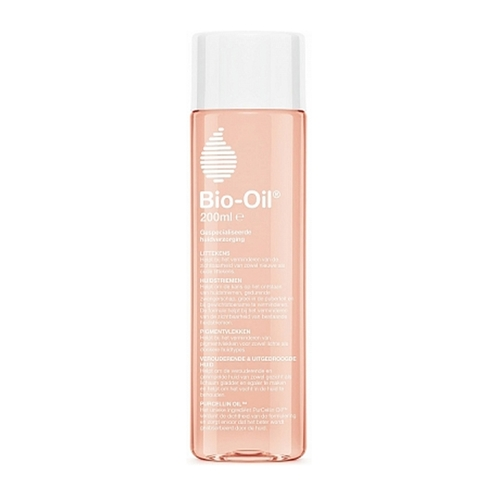 Bio-Oil Bodyolie