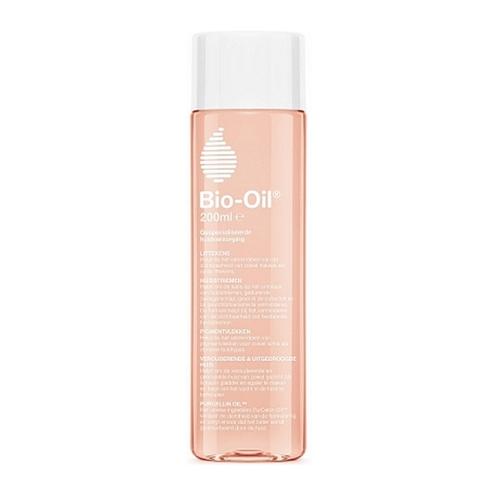 Bio-Oil Bodyolie 125 ml