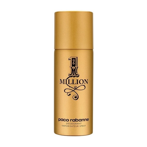 Paco Rabanne 1 Million Deodorant 150 ml