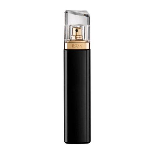 Hugo Boss Boss Nuit Eau de parfum